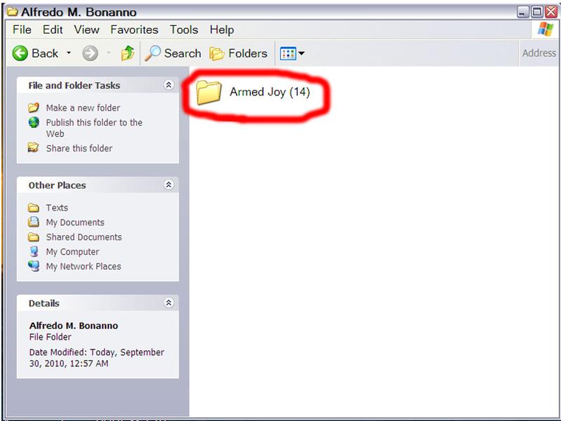 pdf to mobi converter download